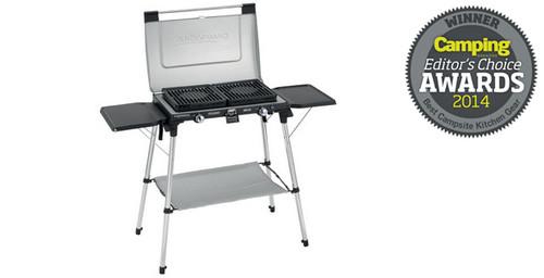 Campingaz 600SG Xcelerate™ Stove