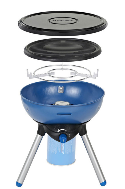 Campingaz Party Grill® 200