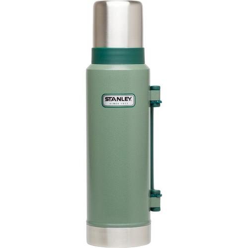 Stanley Classic Vacuum Flask - 1.3L