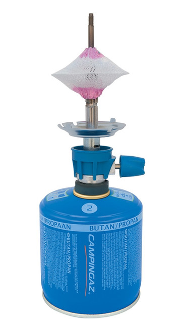 Campingaz Gas Mantle S