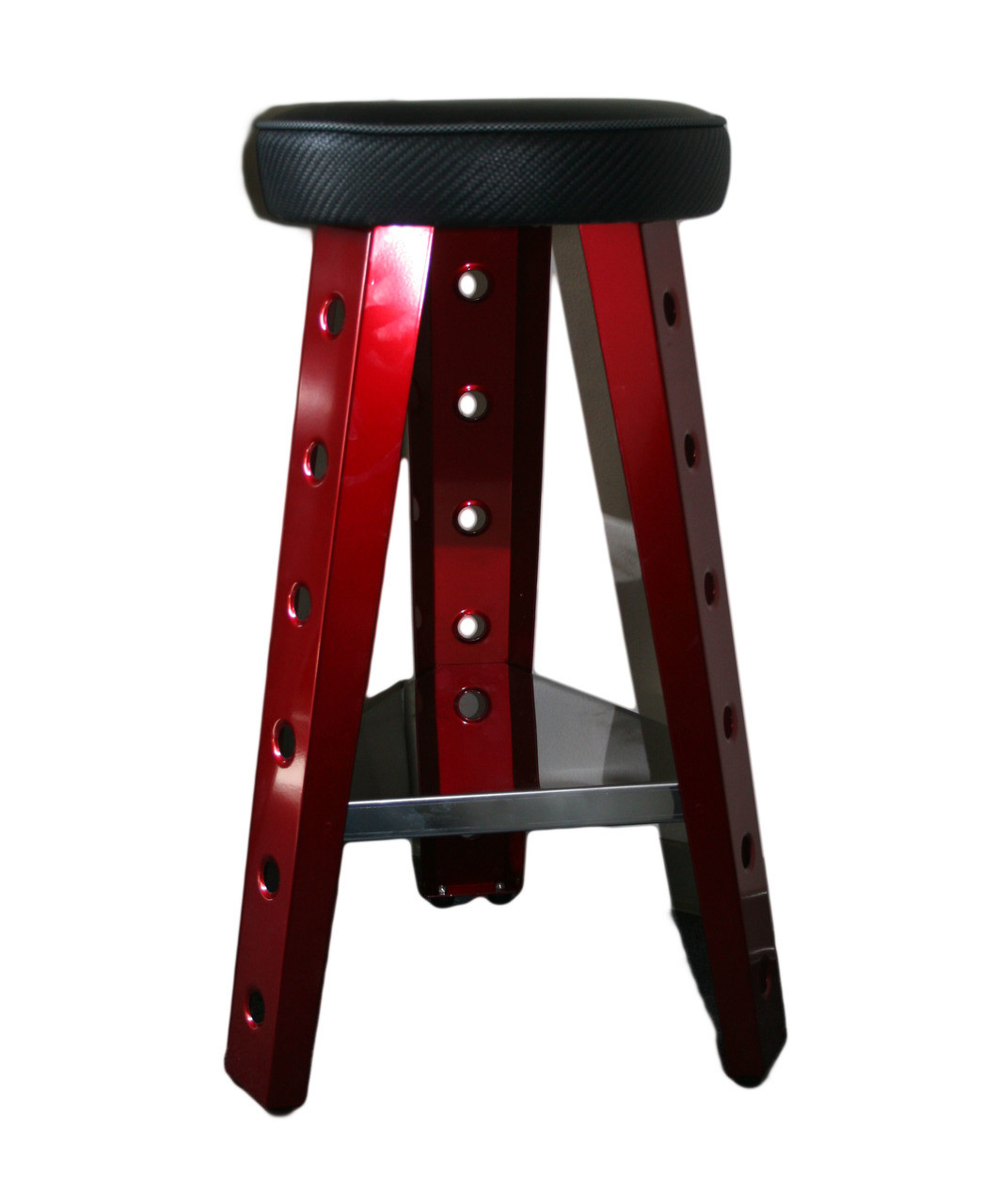 with shop picture rubber hydraulic size outstanding casters harley of backrest concept adjustable large wheelsshop stool stools wheels