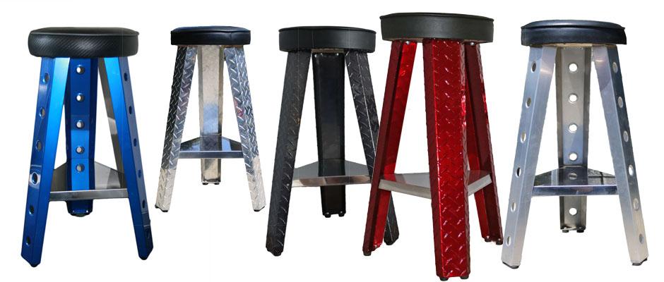 stool-group.jpg