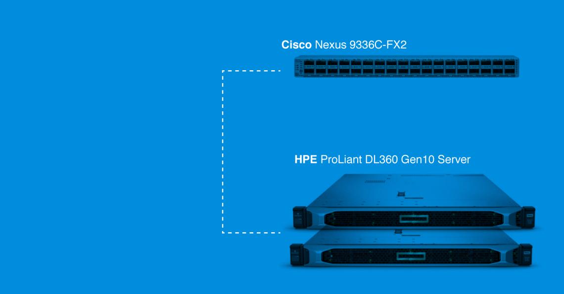 QSFP-40G-SR4 Cisco Compatible (40GBase-SR4) Optical Transceiver
