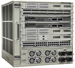 cisco-catalyst-6807-xl-modular-switch.jpg