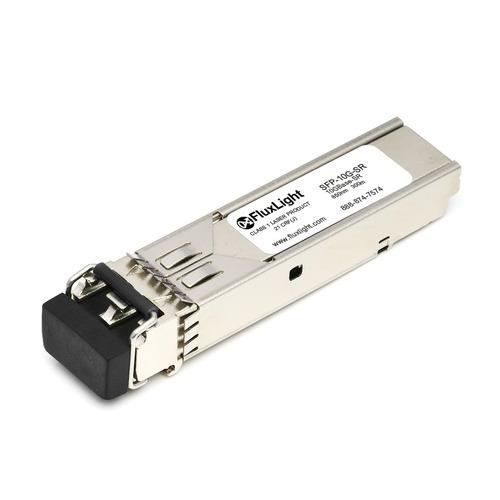 Cisco SFP-10G-SR optical transceiver | FluxLight.com