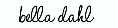 belladahl-logo.jpg