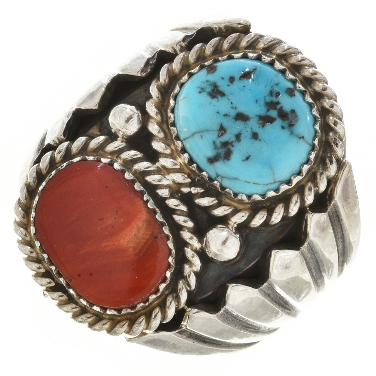 jewellery indie harper turquoise bohemian wedding rings navajo and gypsy jewels ring flower products festival