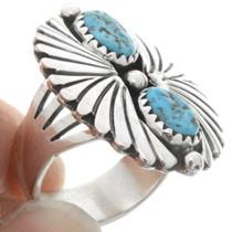 Silver Fan Design 26939