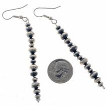 French Hook Earrings 24789