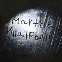 Martha Villalpando Mata Ortiz Pot 26765