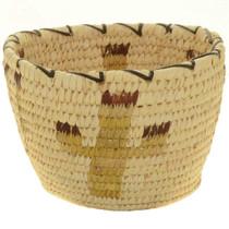 Pima Plant Basket 27216