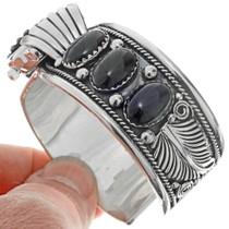 Watch Cuff Bracelet