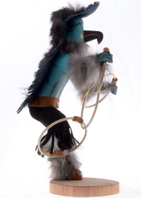 Kachina Doll Collection 19026