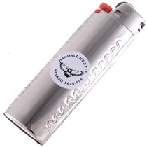 Bic Lighter Case 24592