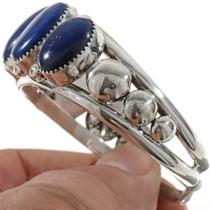Native American Gemstone Jewelry 11391
