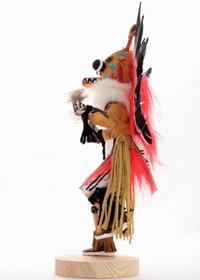 Katsina Kachina Doll 22035