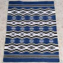 Chinle Wool Rug 26989