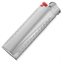 Bic Lighter Case 21036
