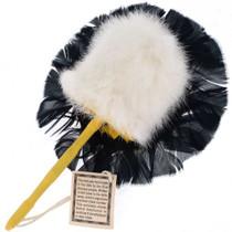 Navajo Ritual Instrument