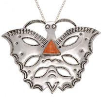 Genuine Spiny Oyster Jewelry 15198