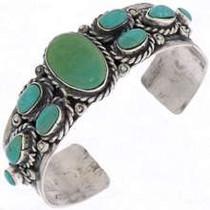 Old Pawn Style Bracelet 25308