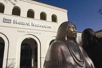Heard Museum 26808