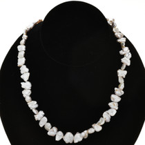 Pearl Beads Strands