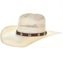 Bear Paw Hatband 23103