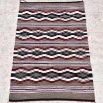 o Crystal Wool Rug Ganado Colors 0023