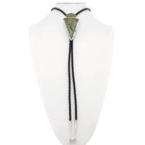 Arrowhead Bolo Tie 25136