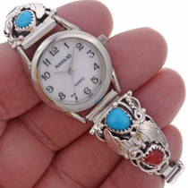Ladies Watch Bracelet 24571