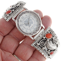 Southwestern Coral Watch 23820