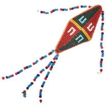 Navajo Newborn Protection Amulet 30402