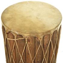 Indian Indian Tom Tom Drum 0031