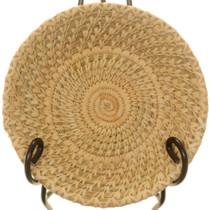 Pima Bowl Basket 25762