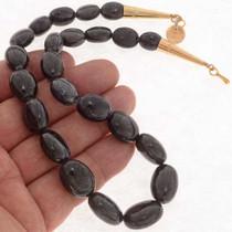 Gemstone Southwest Jewelry 20699