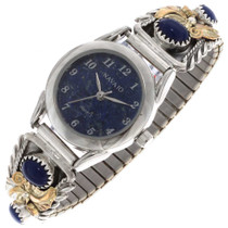 Lapis Ladies Watch 25165