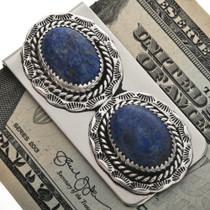 Southwest Style Money clip
