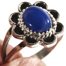 Southwest Style Jewelry