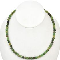 6mm Australian Jade Beads 16 inch Strand