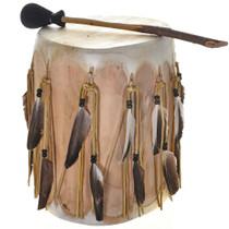 Rawhide Pow Wow Drum