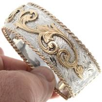 Fancy Southwest Unisex Bracelet 18347
