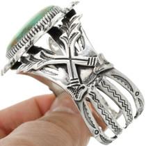 Retro Grand Canyon Design Bracelet 29018