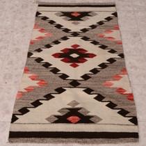 Navajo Klagetoh Rug