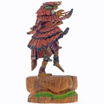 Hopi Kachina Doll 24585