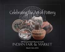 Indian Fair 2016