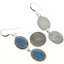 French Hook Earrings 29069