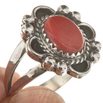 Southwest Design Ladies Ring