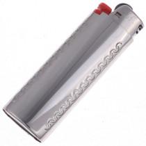 Turquoise Lighter Case Mom 20991
