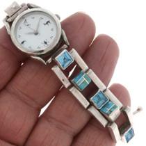Link Watch Bracelet 21622